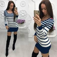 Платье Ф4948