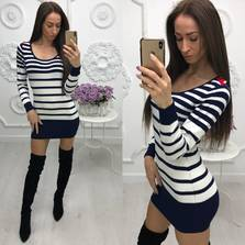 Платье Ф4949