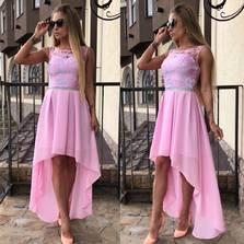 Платье Ф5629