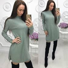 Платье Ф4952