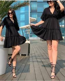 Платье Ч6169