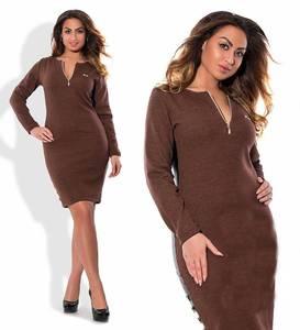 платье  У1448