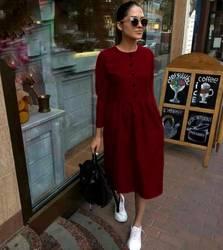Платье Ц2110