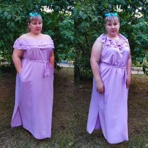 Платье  платья У1403