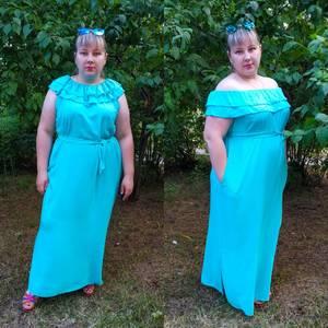 Платье  платья У1404
