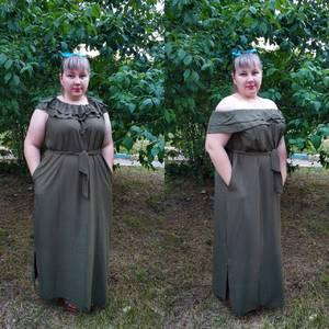 Платье  платья У1405