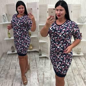 Платье  платья У1408