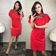 Платье  У1591