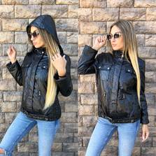 Куртка У9225