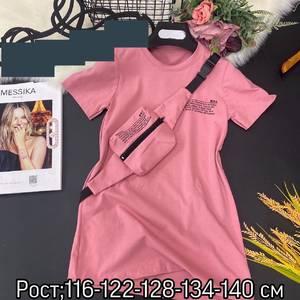 Платье А45067