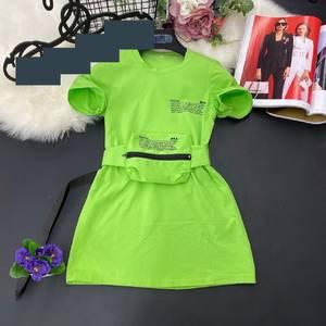 Платье А45070