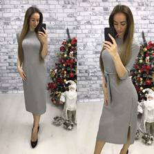Платье П8445