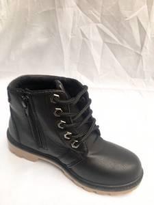 Ботинки Н9265