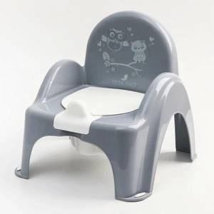 Набор кулинарных форм А06084
