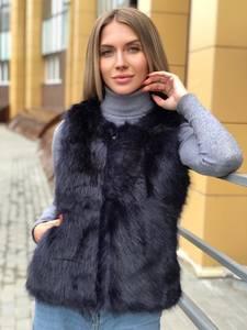 Жилетка Ш1998