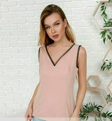 Блуза Я3314