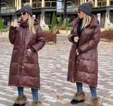 Куртка А15984