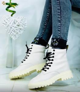 Ботинки А20490