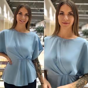 Блуза Ю2253