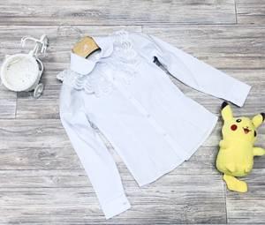 Рубашка Ч3840