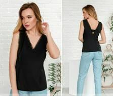 Блуза Я3315
