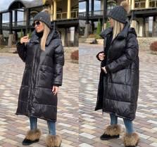 Куртка А15985