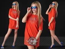 Платье Ч2619