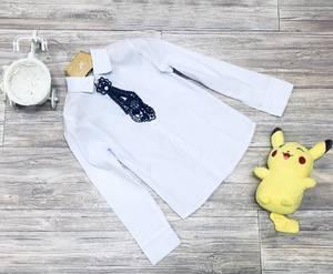 Рубашка Ч3841