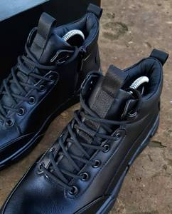 Ботинки А15265