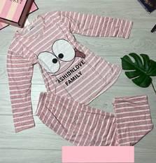 Пижама А16152