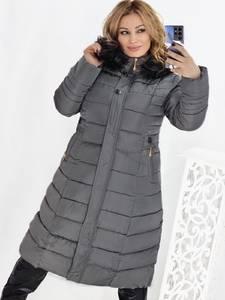 Куртка А59065