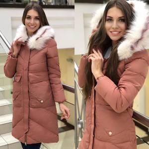 Куртка Ю0783