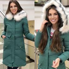 Куртка Ю0784