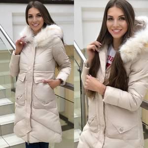Куртка Ю0785