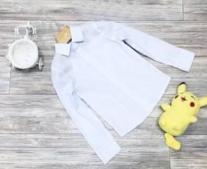 Рубашка Ч3843