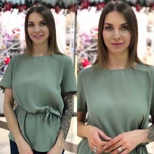 Блуза Ю2247