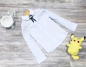 Рубашка Ч3844