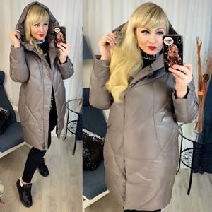 Куртка Ю0805