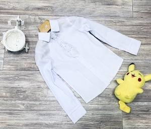 Рубашка Ч3842