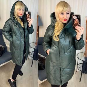 Куртка Ю0806