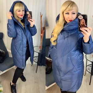 Куртка Ю0807