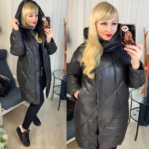 Куртка Ю0808