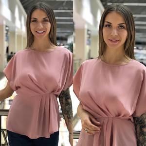Блуза Ю2249