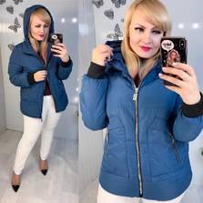 Куртка Ч8403