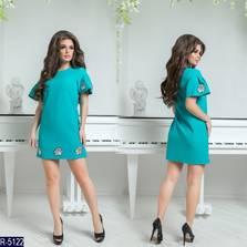 Платье Ч0108