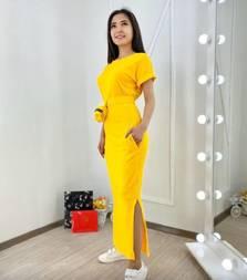 Платье А42256