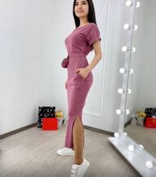Платье А42258