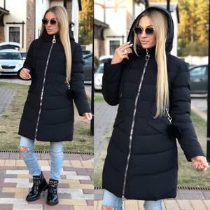 Куртка Ф1111