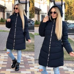 Куртка Ф1113