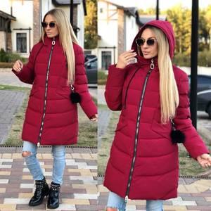 Куртка Ф1112
